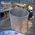 Tubo de draga de alta qualidade em dragas (USC4-008)