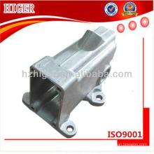 Autoteile, Aluminium-Druckguss, Aluminium-Autoteil