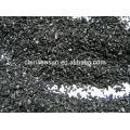 Сплавленный zirconia глинозем 0724 для очистки