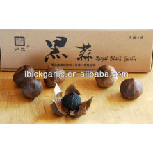 Organic,Natural Black Garlic Gift Boxes