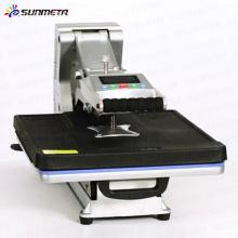 FREESUB Automatic Custom Make Shirts Machine