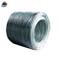 hot dip galvanized wire for binding wire