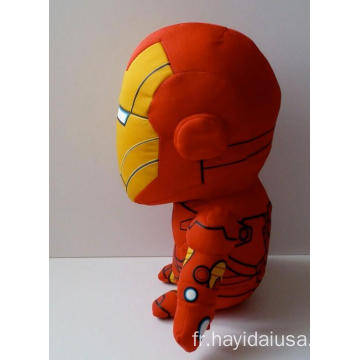 Marvel Peluche Peluche Iron Man