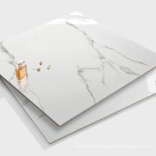 Fancy Ceramic Wall Wholesale Bianco Carrara White Carrara Marble Tile