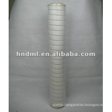 HIGH EFFICIENCY!! PALL HYDRAULIC FILTER CARTRIDGE HC8314FKP39H