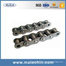 OEM Precision Factory Forge pour pignon à chaîne
