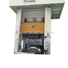 Normal Customized Injection Mould Maker Smc Mold