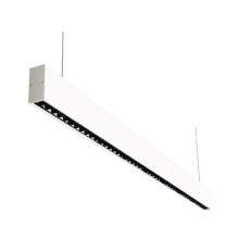 Подвесной подвесной светодиодный светильник 20 Вт