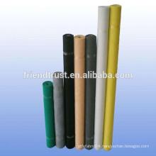 Good quality wire nettin,Flame retardant wire netting,Deformation wire netting,privacy window screen