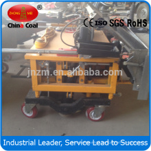 SDCK800 Automatic Wall Rendering Machine