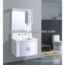 Hot Sale Bathroom toilet paper cabinet