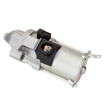 Brand new  auto car motor starter 19082 17960 19009 17954 SM730-02/SM730-01 SM710-05 SM710-02/SM710-07 31200-R40-A01
