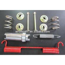 Kit de muelle de freno para Ford E150 E250 E350