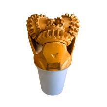 Китай известных брендов 76мм малый размер tricone буровой наконечник бурового оборудования для нефти и газа