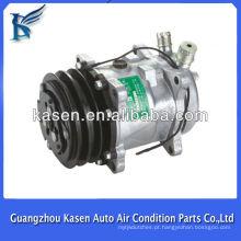 AA 5H11 sanden compressor de ar condicionado para carros