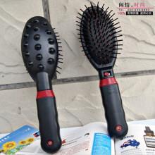 Cepillos de pelo eléctrico negro (HEAD-131)