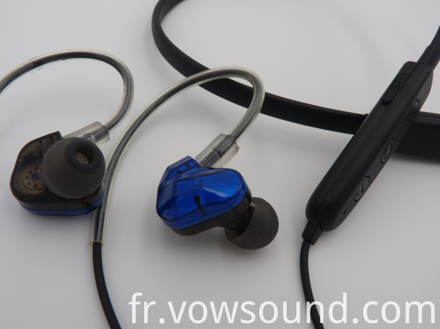 in Ear Running Bluetooth Headphones