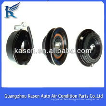 Hight quality 10PA15C auto ac parts For car