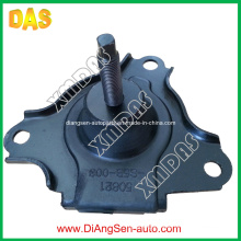 50821-S6m-023 High Quality Engine Mounting for Honda Civic 50821-S5b-003
