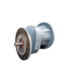 RXF Vertical Helical Speed Reducer