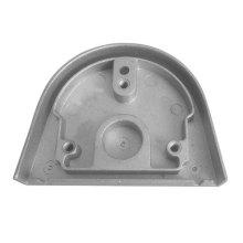 Indoor Lamp Parts T011