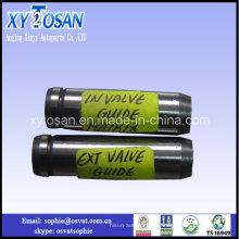 KIA Rio Matrix Engine OEM22114-26901 22115-26901 Guide de la vanne