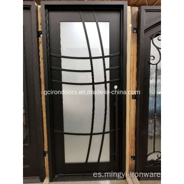 2019 Best Seller Modern Design Design Door Door