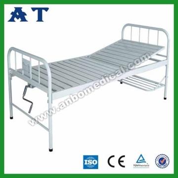 Пластик распыляется двойной складной кровати