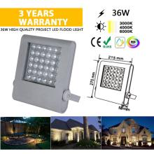 Lampu LED lampu sorot 24V Outdoor Garden Yard