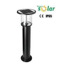 lanternas de energia solar, luz solar do gramado, luz solar do jardim, luz solar decoração JR-CP96