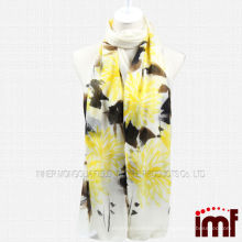 Wholesale Ladies Personal Design Pure Cashmere Scarf