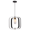 Home Moderne LED hanglamp