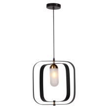 Домашний современный светодиодный подвесной светильник