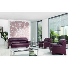 Sofá modular moderno de la oficina Sofá de la oficina fijado