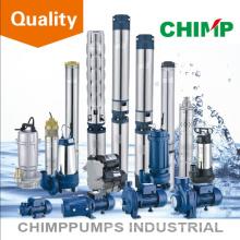 Schimpanse Heißer Verkauf Tauch / Zentrifugal / Blade Wasserpumpen