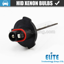 12V 35W / 55W ocultaron la lámpara de xenón h / l 6000k precio estupendo de la lámpara del xenón de la visión