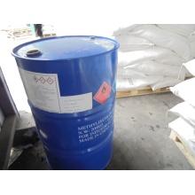 Trimethylamine CAS 75-50-3
