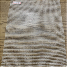 Artificial Grass Net Grass Base Cloth