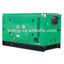 Chinese Engine Generator Low Cost Good Quality