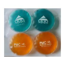 Высокое качество PVC горячий и холодный пакет для продажи
