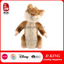 Venta al por mayor juguetes de juguete de peluche de juguete peluche muñeca suave
