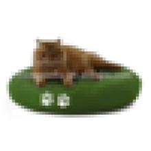 Cama estilo gatos europeos bed bean bag para dormir gato