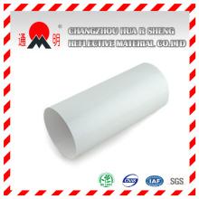 PVC Printing Reflective Sheeting (TM3800)
