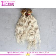 100 Cheap remy u tip hair extension wholesale cheap u tip hair