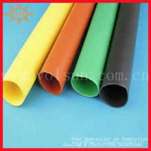 Используется для шины цветные пластиковые пробки