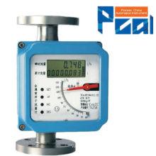 HT-50 Metal Float rotameter