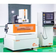 High Qualtiy i Precision CNC Wire CutEDM Machine