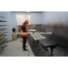 high quality bending plywood for toy