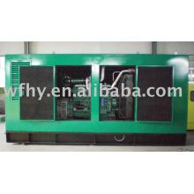 Groupe électrogène WD135 Series 300kW