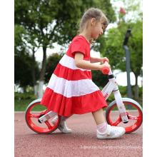 без педалей детский беговел гоночный двухколесный автомобиль